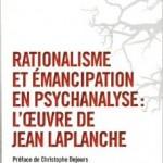Hélène Tessier : Rationalisme et Émancipation en Psychanalyse